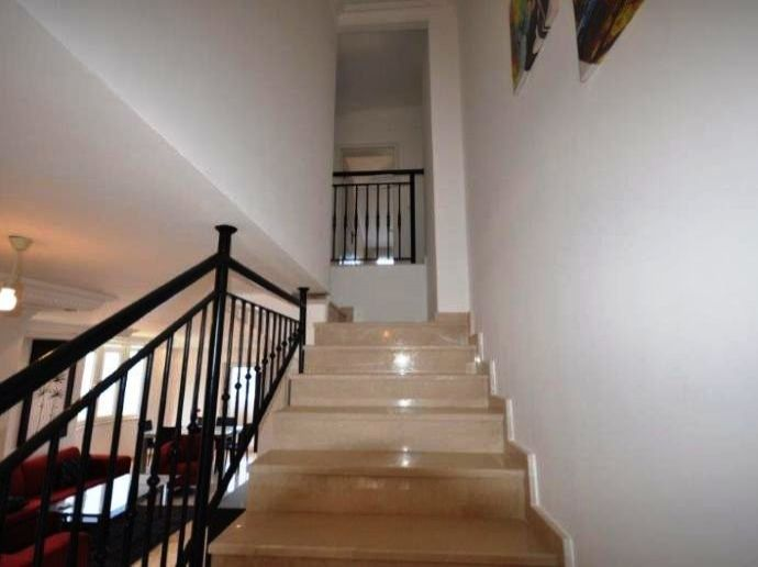 Apartments For Sale Alanya Kargıcak 16