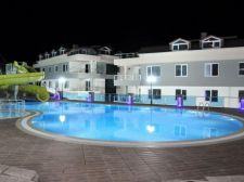 Apartments For Sale Alanya Kleopatra 5