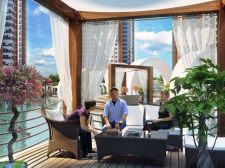 Apartments For Sale Istanbul 19