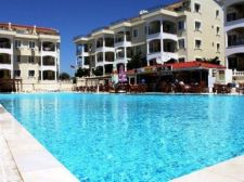 Apartments For Sale Altinkum 2
