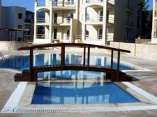 Apartments For Sale Altinkum 1