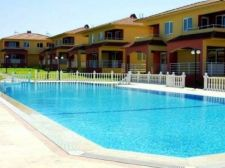 Villas For Sale Altinkum 2