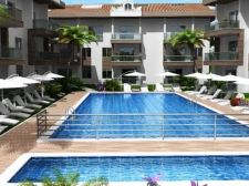 Apartments For Sale Fethiye 4