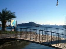 Apartments For Sale Fethiye 12