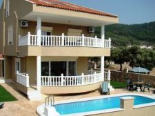 Villas For Sale Altinkum 1