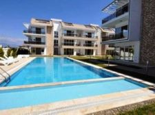 Apartments For Sale Belek 3
