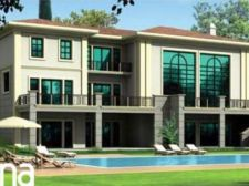 Villas For Sale Istanbul 10