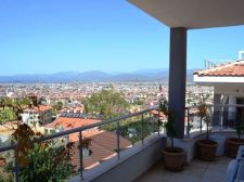 Apartments For Sale Fethiye 16