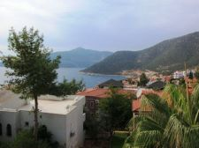 Apartments For Sale Kas/Kalkan 10