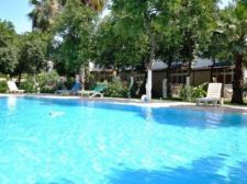 Villas For Sale Kemer 5