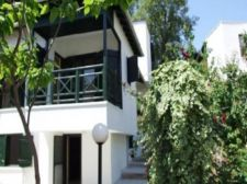 Villas For Sale Kemer 1