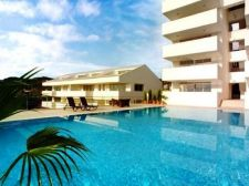 Apartments For Sale Alanya Konaklı 2
