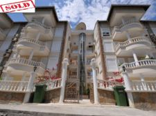 Apartments For Sale Alanya Kleopatra
