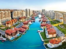Villas For Sale Istanbul 8