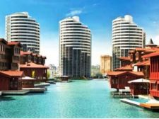 Apartments For Sale Istanbul 5