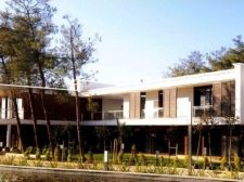 Villas For Sale Istanbul 1