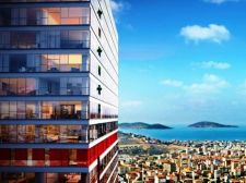 Apartments For Sale Istanbul 2
