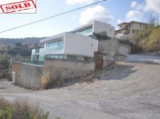 Villas For Sale Alanya Tepe