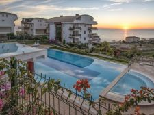 Apartments For Sale Alanya Konaklı 1
