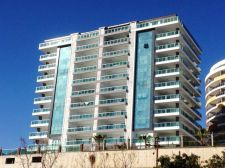 Apartments For Sale Alanya Cikcilli 1