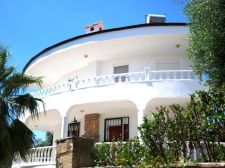 Villas For Sale Alanya Avsallar 1