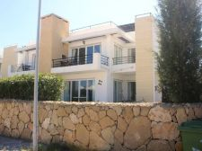 Apartments For Sale Cyprus 20